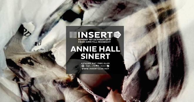 INSERT_ANNIE_HALL_SINERT