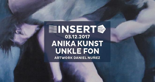 Anika_Kunst_Unkle_Fon