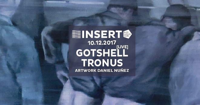 Gotshell_Tronus