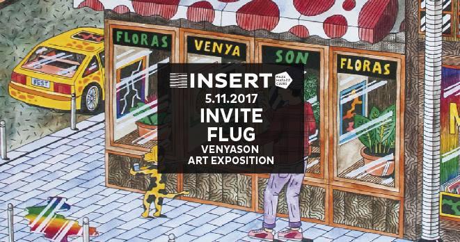 INVITE_FLUG