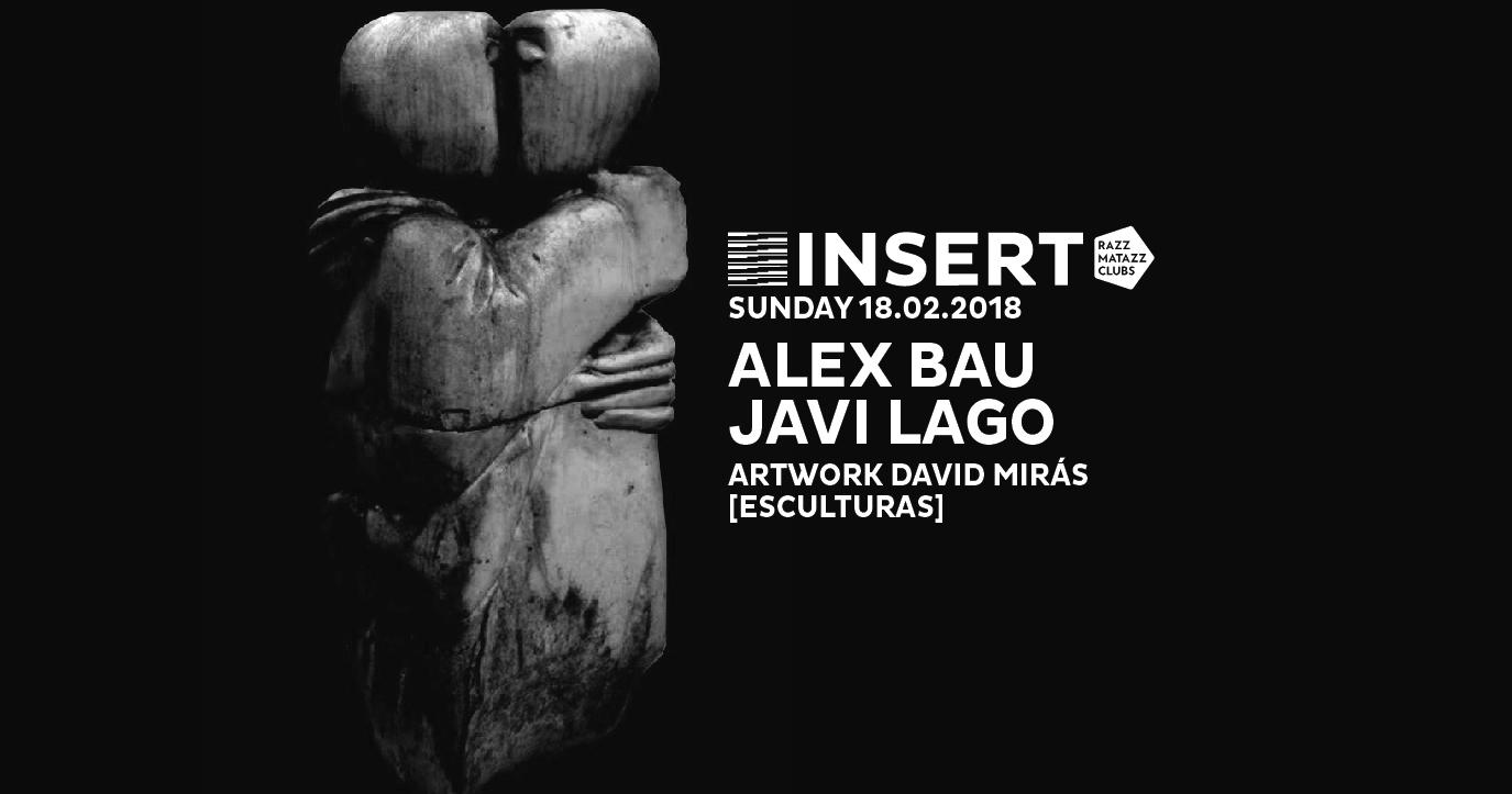 3-WEB-ALEX-JAVI-18-2-2018-22