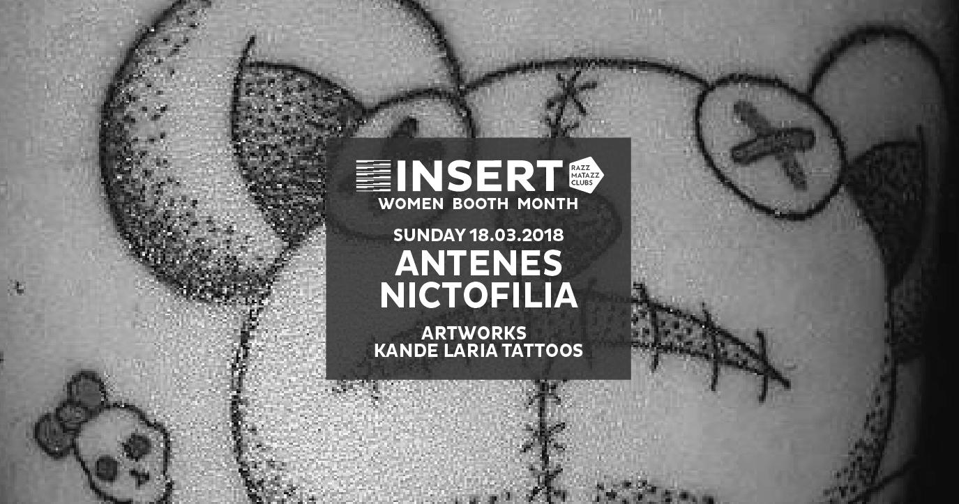 3_WEB-18-MARZO-ANTE-NICTO-17