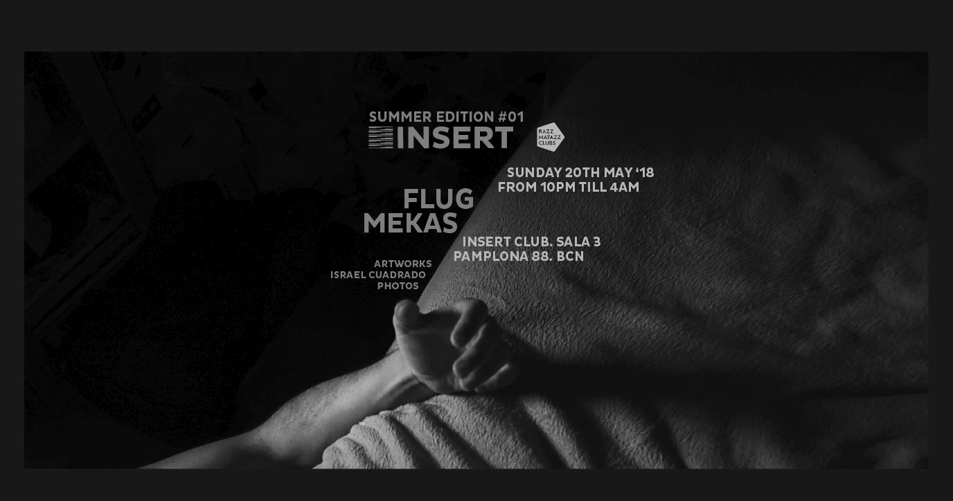 Flug_Mekas