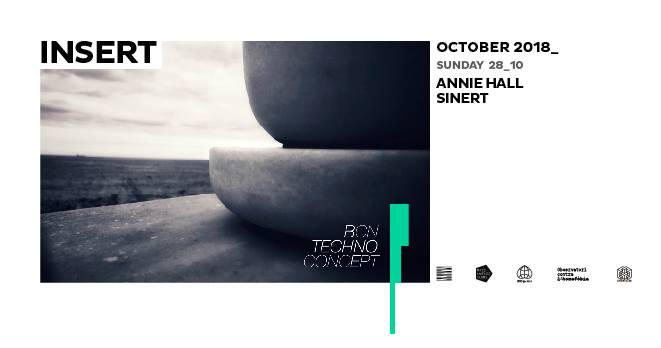 Annie Hall_Sinert