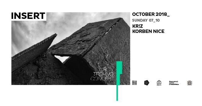 Kr!z Korben Nice