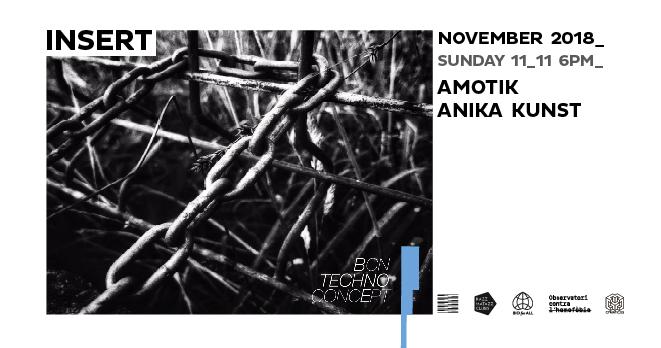 Amotik_Anika_Kunst