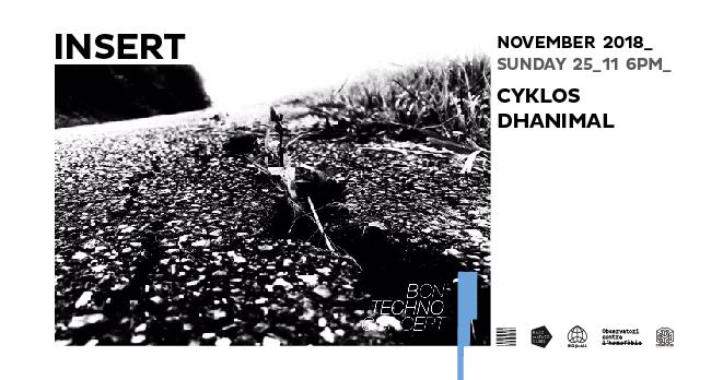 Cyclos_Dhanimal