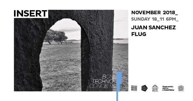 Juan_Sanchez_Flug